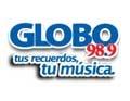 FM Globo 98.9