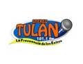 Radio Tulan