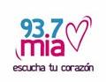 Radio Mia 93.7