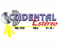 Occidental Estereo