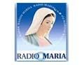 Radio Maria 103.3