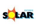 radio estereo solar 101.5