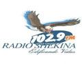 Radio Shekina
