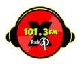 Xtrema Radio 101.3 FM