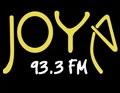 FM Joya 93.3 FM