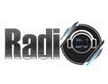 radiodj guatemala 101.1