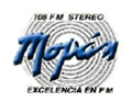 Radio Mopan 108.0 FM