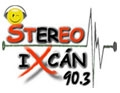 Stereo Ixcan 90.3 FM