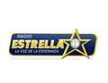 Radio Estrella Guatemala 89.3
