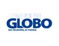 fm globo occidente 95.9