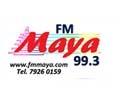 FM Maya 99.3