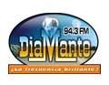 Radio Diamante 94.3 FM