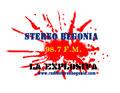 Stereo Begonia 98.7 FM Tejutla
