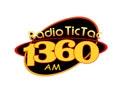 radio tic tac guatemala 1360