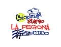 Pegona FM