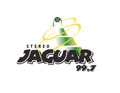 radio stereo jaguar 99.7