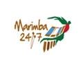 Radio Marimba 24-7