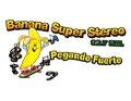 Banana Super Stereo 92.7