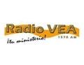radio vea guatemala