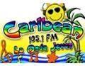 Radio Caribean