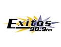 Exitos 90.9 FM Ciudad de Guatemala