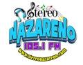 radio estereo nazareno 105.1