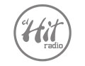 El Hit Radio