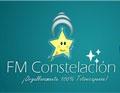 fm constelacion 88.9