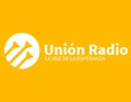 union radio adventista 1330