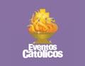 eventos catolicos radio 940