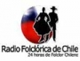 radio folclorica de chile on line