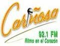 carinosa fm online 92.1