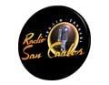 radio san carlos 105.1