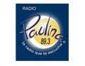 radio paulina 89.3
