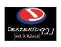 radio desierto 92.1
