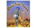 radio vida nueva 600