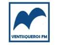 radio ventisqueros 97.7