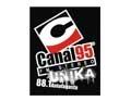 radio canal 95 95.1