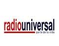 radio universal 99.7