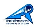 radio rancagua 1510