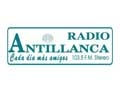 radio antillanca 103.5