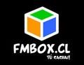 FM Box Santiago