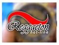 reggaeton hot-line radio