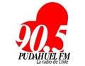 Pudahuel 90.5 FM