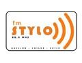 FM Stylo 88.9 FM