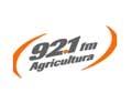 radio agricultura 92.1