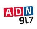 adn radio 91.7
