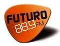 futuro fm 88.5