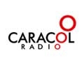 radio caracol 590