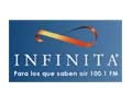 infinita radio 107.1